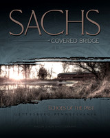 pp-0029 Echoes of the Past - Sachs Bridge